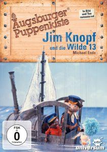 jim-knopf-und-die-wilde-13