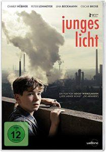junges-licht-dvd