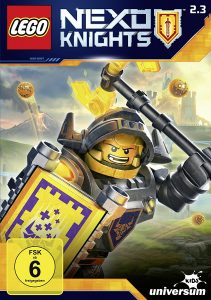 lego-nexo-knights-2-3