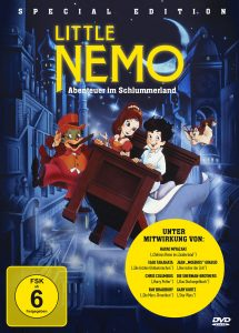 little-nemo