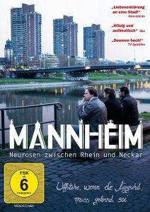mannheim-dvd