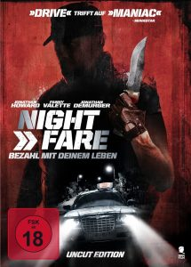 night-fare