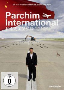 parchim-international-dvd