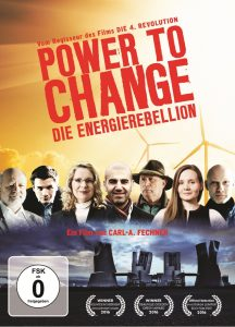 power-to-change-dvd