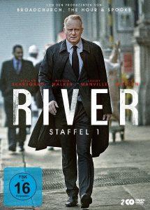 river-staffel-1