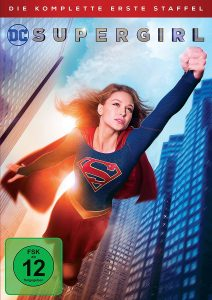supergirl-staffel-1