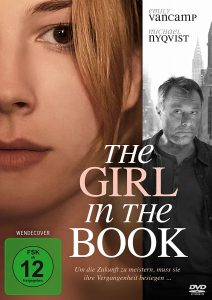 the-girl-in-the-book