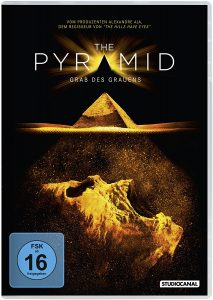 the-pyramid-grab-des-grauens-dvd