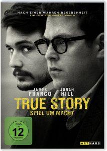 true-story-spiel-um-macht-dvd