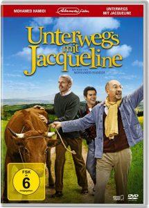 unterwegs-mit-jacqueline-dvd