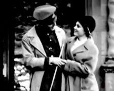 Der Agatha Christie Code