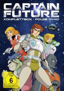captain-future