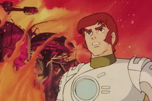 Captain Future Vol 1