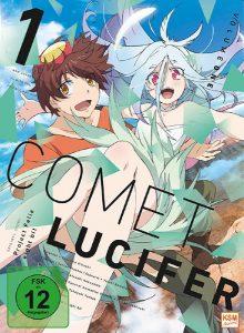 comet-lucifer