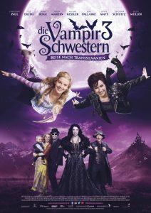 die-vampirschwestern-3