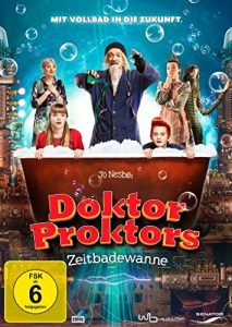 doktor-proktors-zeitbadewanne-dvd