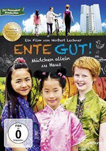 ente-gut-maedchen-allein-zu-haus-dvd