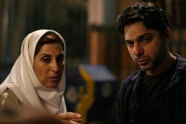 Geschichten aus Teheran