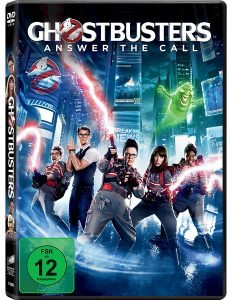ghostbusters-2016-dvd