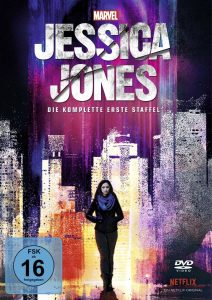 jessica-jones-staffel-1