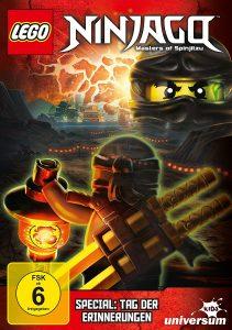 lego-ninjago-tag-der-erinnerungen