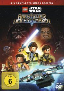 lego-star-wars-die-abenteuer-der-freemaker-staffel-1