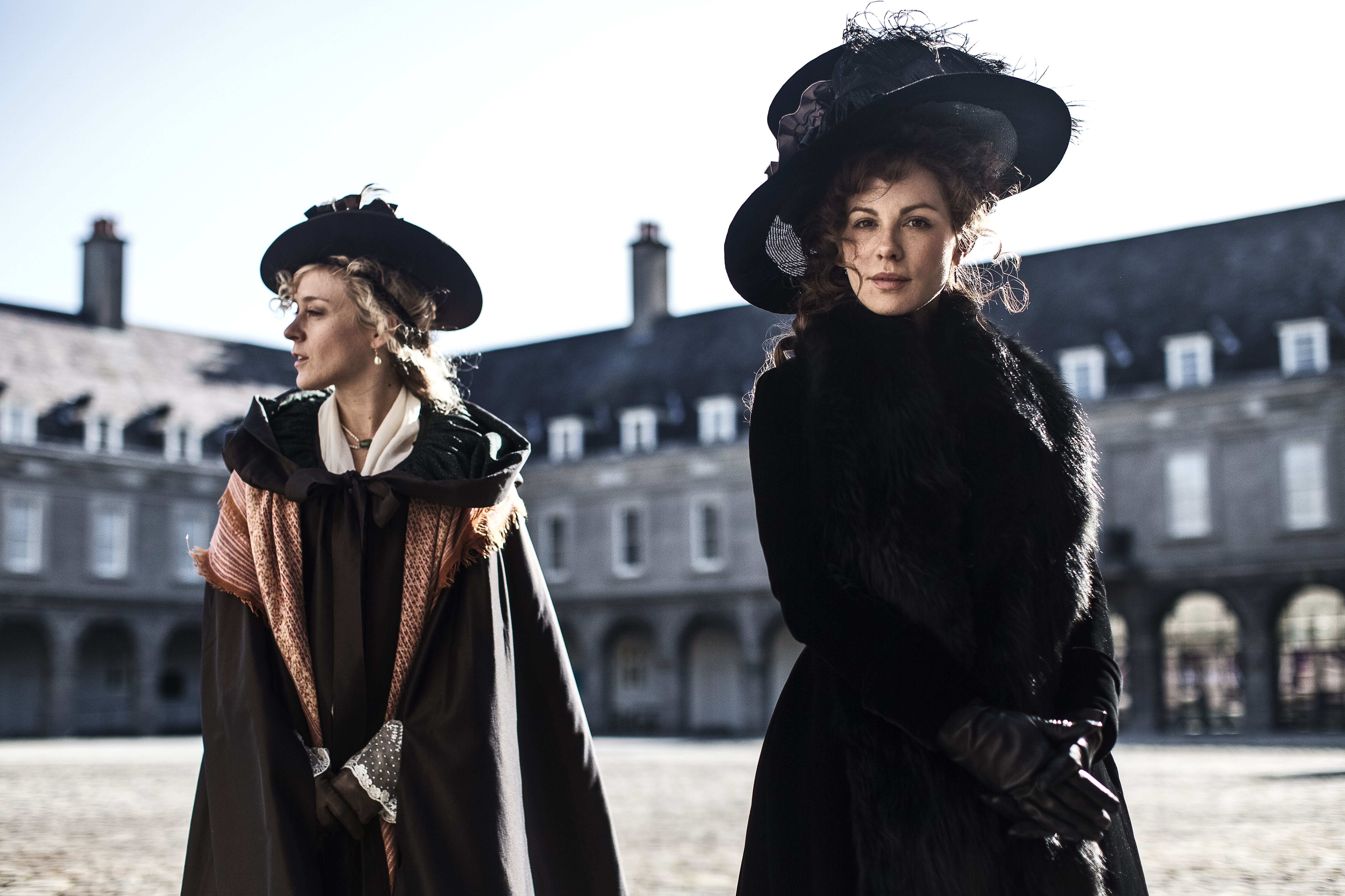 Film Love And Friendship