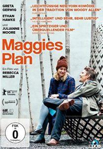 maggies-plan-dvd
