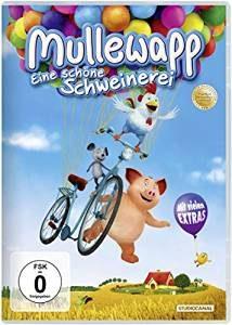mullewapp-eine-schoene-schweinerei-dvd