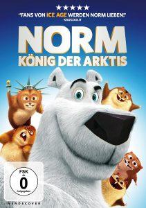 norm-koenig-der-arktis