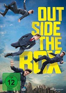 outside-the-box-dvd