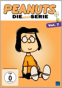 peanuts-die-neue-serie-vol-7