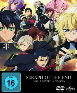 seraph-of-the-end-battle-in-nagoya