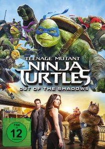 teenage-mutant-ninja-turtles-out-of-the-shadows-dvd