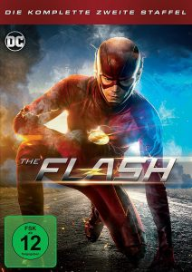 the-flash-staffel-2