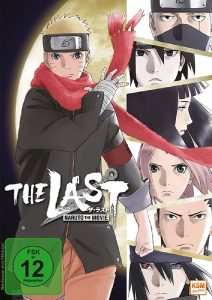 the-last-naruto-the-movie
