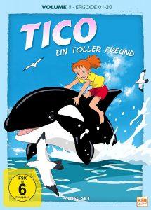 tico-ein-toller-freund