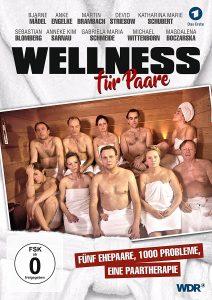 wellness-fuer-paare