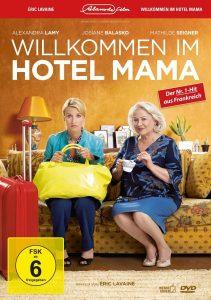 willkommen-im-hotel-mama-dvd