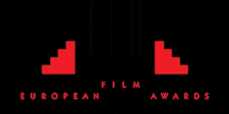 European_Film_Academy_Logo_2
