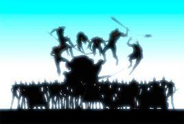 Gintama the Movie 2