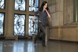 Jessica Jones Staffel 1