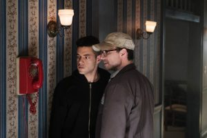 Mr. Robot - Staffel 2