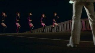 Lupin III Strange Psychokinetic Strategy