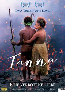 Tanna eine verbotene Liebe