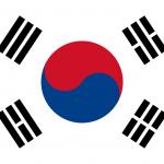 Kinocharts Südkorea