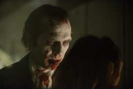 31 A Rob Zombie Film