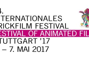 International Trickfilm Festival Stuttgart 2017