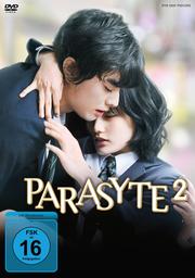 Parasyte 2