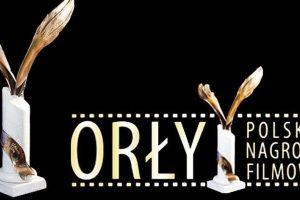 Polnischer Filmpreis Logo